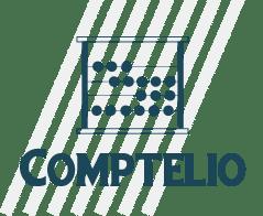 Sous-traitance Comptabilité Sous-traitance Comptabilité Belgique IEC & IPCF Outsourcing Comptabilité Belgique