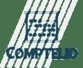 Comptelio Outsourcing Comptabilité Belgique